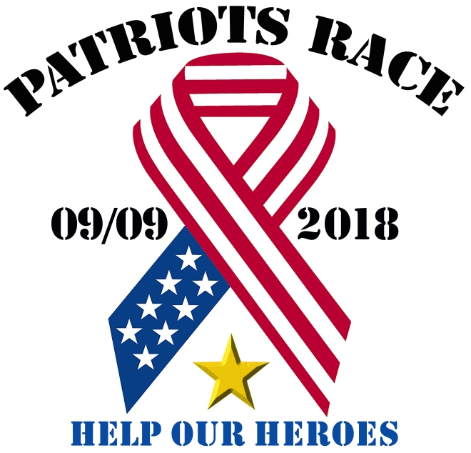 2018 Patriots Race Logo-3