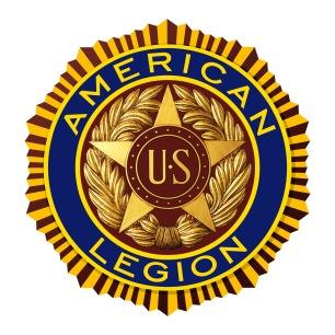 american-legion-logo-png--1994