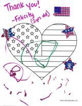 Felicity 2