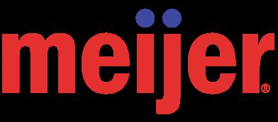 Meijer_logo_logotipo