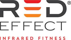 RedEffect_Logo