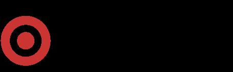 target-7-logo-png-transparent
