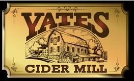 yates-cider-mill-logo-159